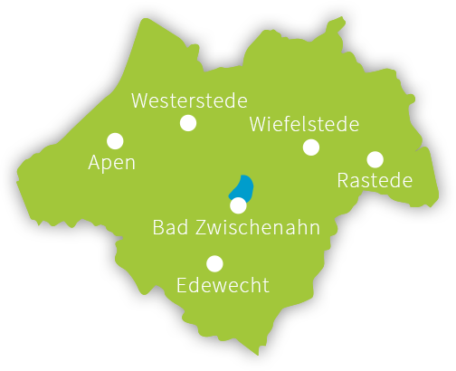 Landkreis ammerland abfuhrkalender 2019 apen